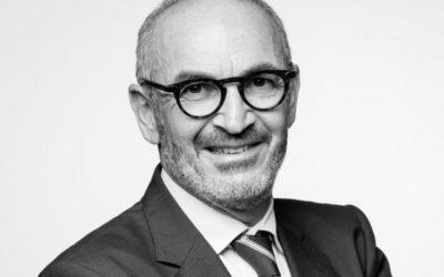 """Rachid Lazrak : """"L'immobilier de bureau redémarrera à partir de fin 2020″"""